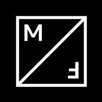 musicalfreedom ( @musicalfreedom ) Twitter Profile