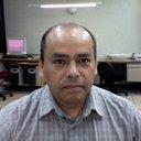 ALFREDO MIRANDA (@012264) Twitter