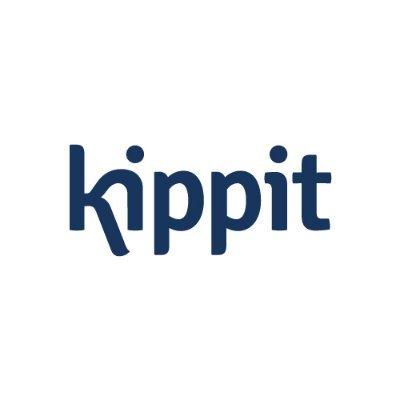 kippitfrance