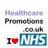 HealthcarePromotions