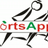 SportsAppleapp