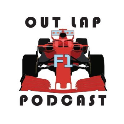 Out Lap F1 Podcast🎙🇺🇸