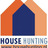 HouseHunting