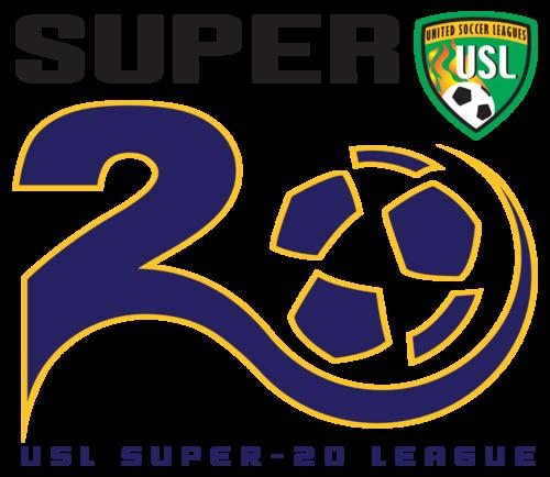 USL Super-20 League (@super20league) | Twitter