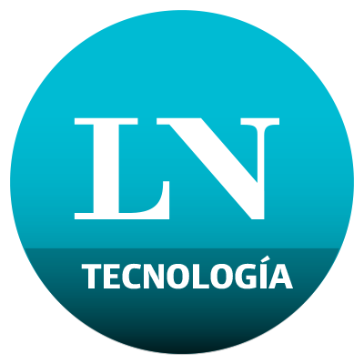 @LNTecnologia