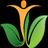 Healthy Body Store|متجر هيلثي بودي