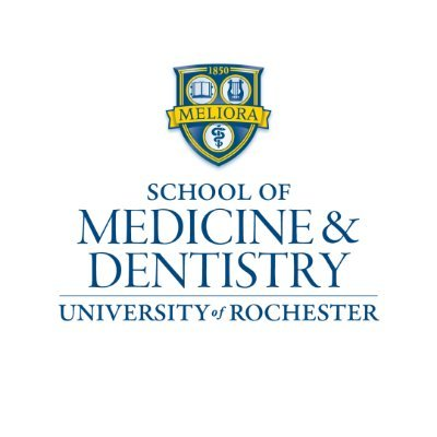 Image result for university of rochester school of medicine and dentistry