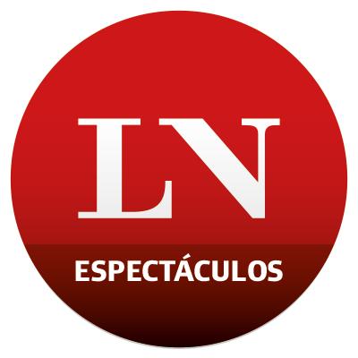 @PersonajesTV