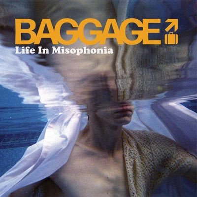 BAGGAGE (@baggageHQ) Twitter profile photo
