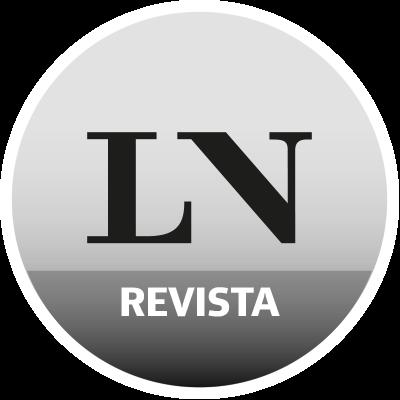 @LNRevista