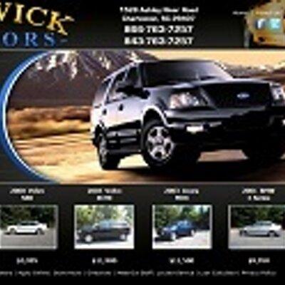 Fenwick Motors