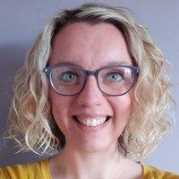 Fiona Harvey (she/her) (@MadeByFi)