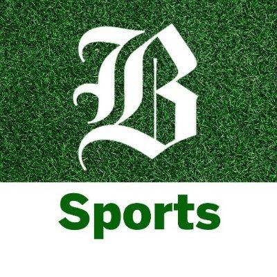 Boston Globe Sports