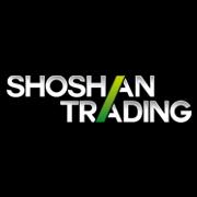 shoshantrading