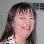 Anthea M Mowat