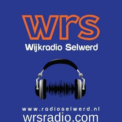 WRSradio International on WRSradio.com