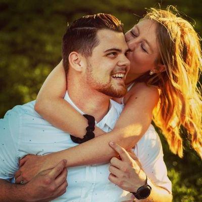 dating română fierstone