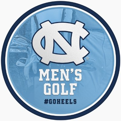 UNC Men's Golf
