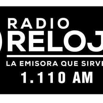 Radio Reloj Cali