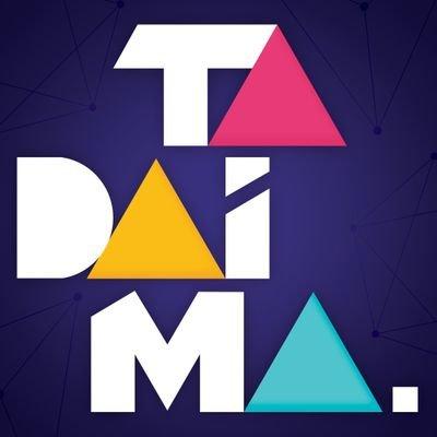 @TadaimaMx