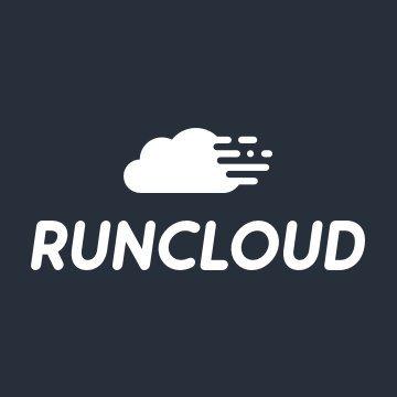 RunCloud on Twitter: