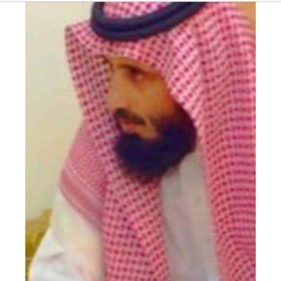 @Abu_Khaled13