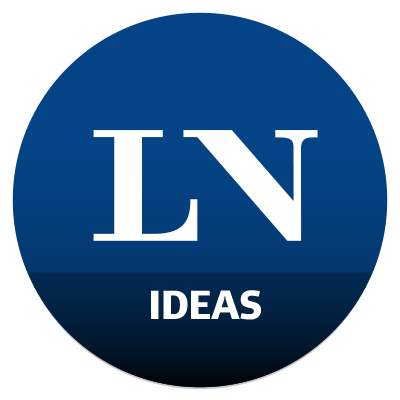 @IdeasLN