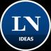 LA NACION Ideas