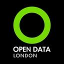 @OpenDataLondon