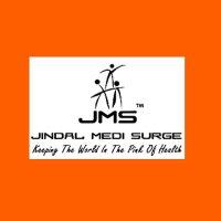 Jindal Medi Surge