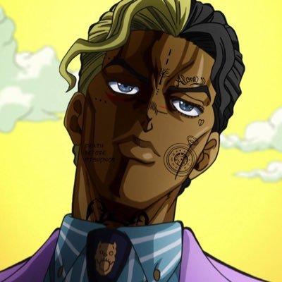 Jahshikage Kira ༎ຶ‿༎ຶ