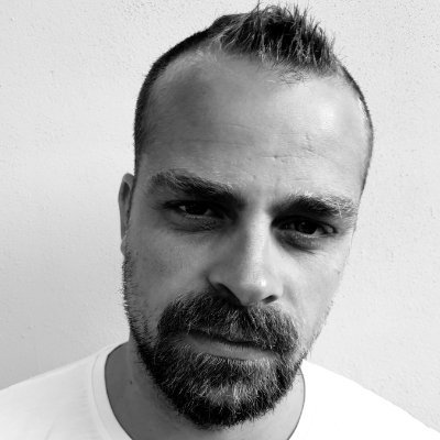 Morten W. Simonsen