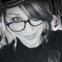 Wendy Little - @wendylit3d - Twitter