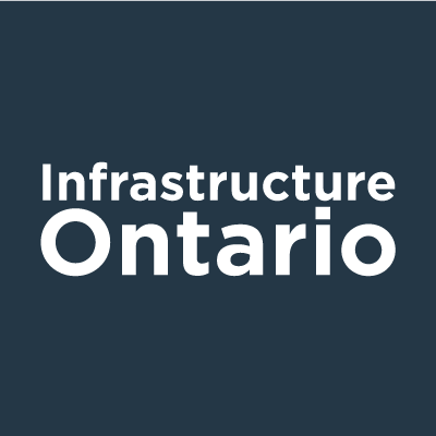 Infrastructure Ontario (@InfraOntario)   Twitter