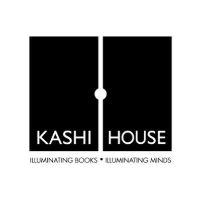 Kashi House CIC (@KashiHouse) | Twitter