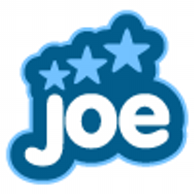 JoeShopping | Social Profile