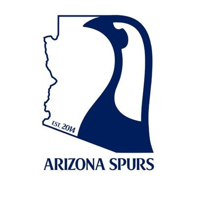 Arizona Spurs Arizonaspurs Twitter
