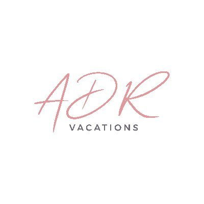 ADR Vacations