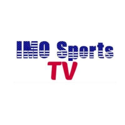 IMOSportsTV
