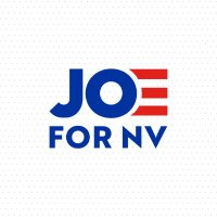 Joe for Nevada