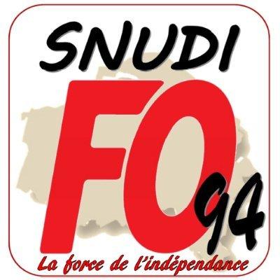 snudifo94