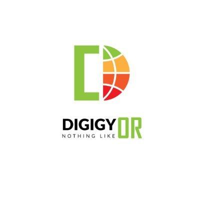 digigyor (@digigyor) Twitter profile photo
