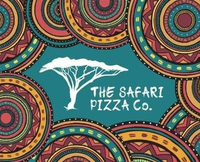 Safaripizzas