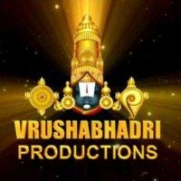 Vrushabhadri Productions