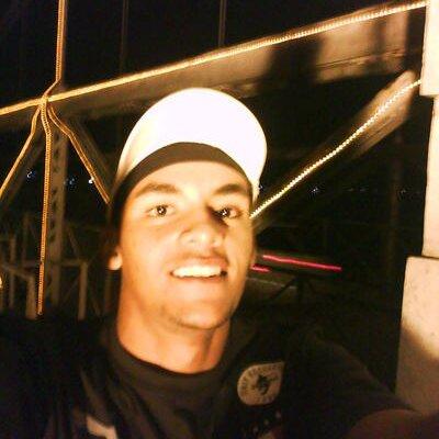 Ricardo Valério