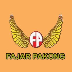 Image result for fajar pakong