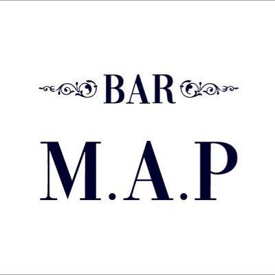 BAR.M.A.P(令和元年9月8日GO)
