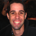 Paulo Cerqueira (@pccavera) Twitter