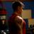 @JkremmerF Profile picture