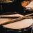 DrumersDaily